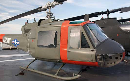 Huey Helicopter For Sale >> Uh 1 Com Uh 1 Huey Helicopters T53 Engines And Support